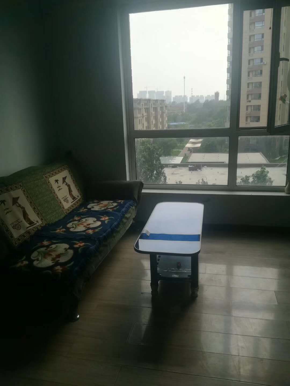 远大家园 2室2厅1卫 93.05㎡