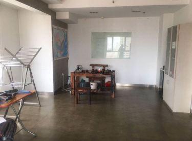 云峰街地铁 和谐大厦写字间 3室一厅 户型贼好 包采暖物业