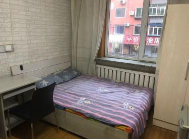 惠工社区 1室0厅1卫