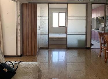 大东 八王寺 圣水源 两室一厅 拎包即住 看房方便
