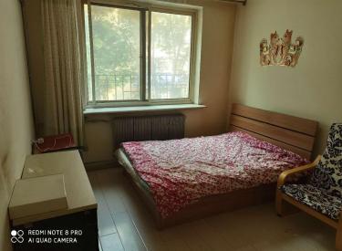 大东百乐小区(东区) 1室1厅1卫