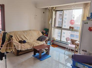 独立一室 真shi房源拎包就住 干净整洁 家电齐全 交通方便