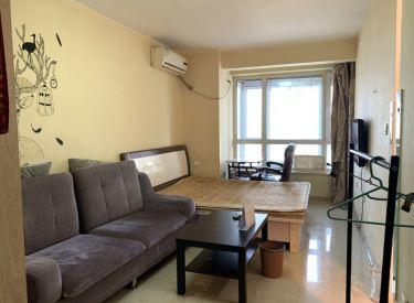 宏发三千院一室单间 家具家电齐全 近地铁 拎包即住