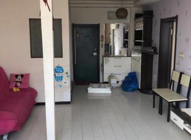 馨龙小区 1室1厅1卫 1250元月 49平 精装修