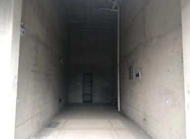 (出售)碧桂园大城印象南门对街门市 高举架6米 可搭建两层