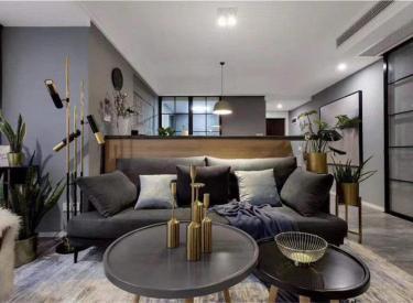 东大社区 首租 精装一室 看房方便 屋内实施齐全 临东大电力