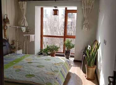 保利花园一期沁泉居3室2厅2卫126.6m²