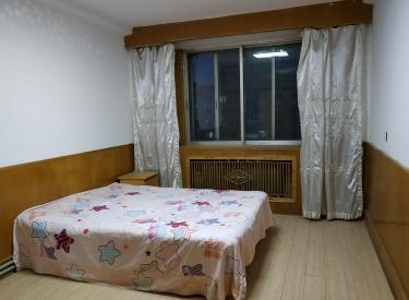 中山社区2室1厅1卫62.2m²
