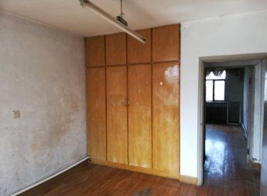 吉祥小区2室1厅1卫63m²
