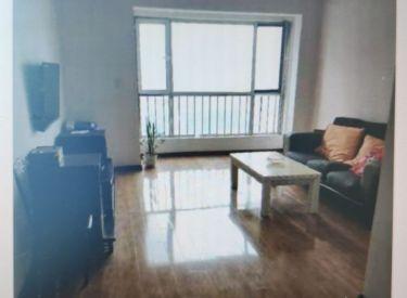 坤泰新界2室2厅1卫90.32m²