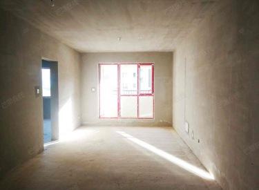 澳海南樾府 3室2厅2卫 105㎡ 南北 清水