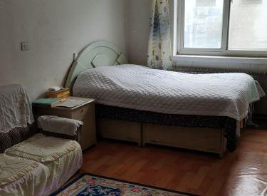 会武小区2室1厅1卫59m²