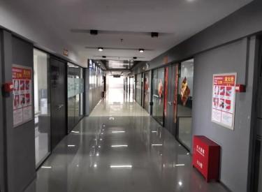 (出租) 周边区域 亿丰商业广场 6000㎡