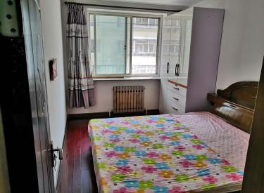 紫荆花西社区 2室 1厅 1卫 52㎡