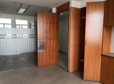 (出售)  海悦国际大厦 110㎡ 写字楼