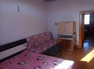 祥顺社区 3室 1厅 1卫