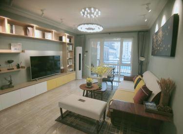 碧桂园精装房 (大城印象)高品质小区  楼层可选 随时看房
