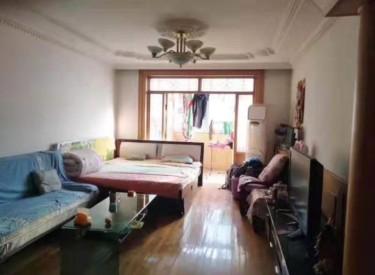 世代小区 2室 2厅 1卫 108㎡ 中等装修,南北
