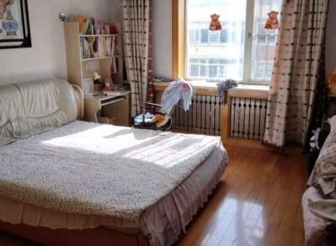 尊龙苑一期 3室 1厅 1卫 133㎡ ,中等装修,南北