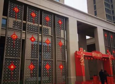 (出租)于洪区中海城北,小区门口第三家,纯一层60平租金6.5万