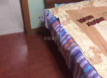 牡丹江小区 2室 1厅 1卫 57㎡