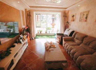 泰华林 两室精装修 随时看房 拎包入住 婚房出售