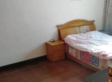 龙翔苑一期 2室 1厅 1卫 67.4㎡ 精装修,南北