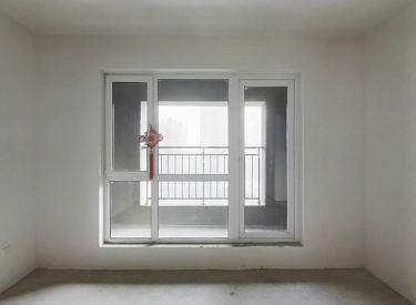新市府万达旁 金辉钟央云著 房主急售园区优质大三室