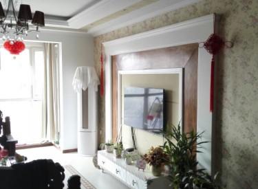 幸福小区 2室 1厅 2楼66㎡ 精装修杏坛总校保工地铁口