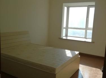 碧桂园太阳城 1室 1厅 1卫 62㎡