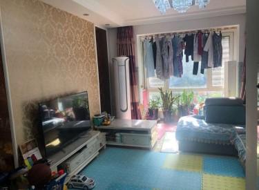 金沙枫景尚城二期 2室 1厅 1卫 勋望 精装 园区好二楼