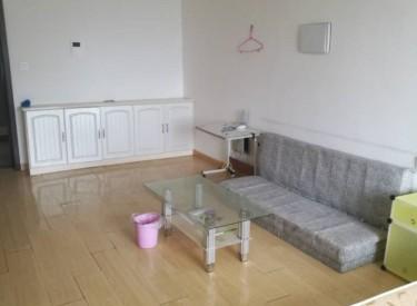 01892亚泰城 1室 1厅 1卫 53㎡