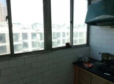牡丹江小区 2室 1厅 1卫