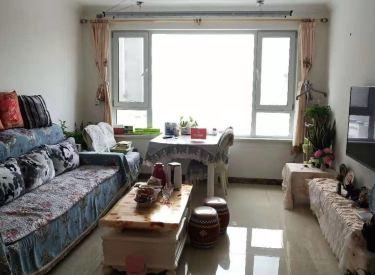 沈河区 保利达翠堤湾二期 三室 中间楼层 采光好 看房方便