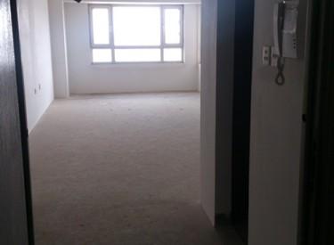 财富大厦 1室 1厅 1卫 65.69㎡
