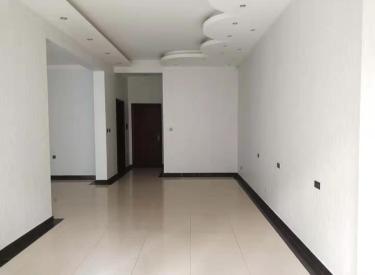 恒大绿洲三期一楼窗改门 2室 1厅 1卫 99.03㎡