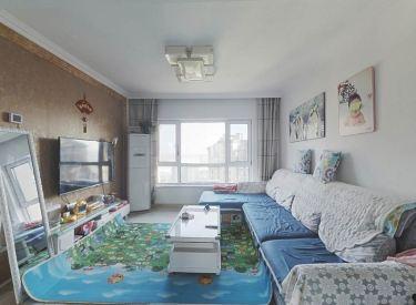 紫提东郡三期新小区三室顶楼房主诚心卖房