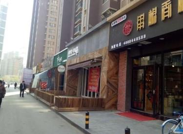 (出售) 铁西区 兴华 商业街商铺