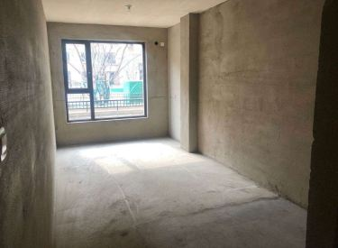 158平 4室2厅 南北通透 恒大御峰 电梯房 采光好万达旁