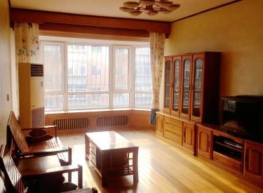 北站商圈义友小区阳光大厅方正房型位置好视野开阔2室2厅1卫