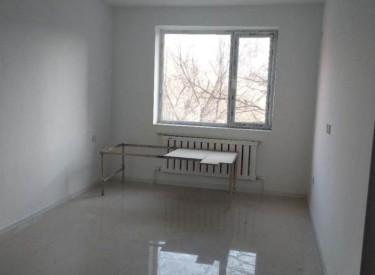 泰山社区 1室 1厅 1卫 42.00㎡