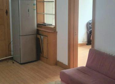 黄山教师公寓