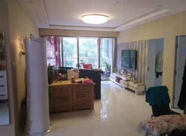 保利上林湾 3室 2厅 1卫 113.5㎡