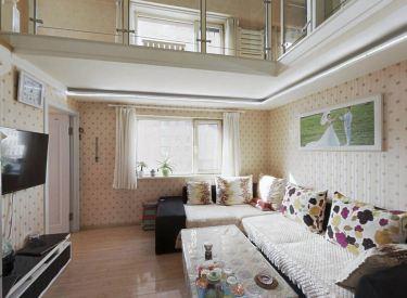 复式房 采光好 装修保持好 楼层适中适合多种人群居住
