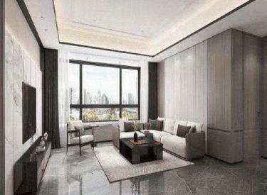 华润中心悦府 一环市中心地铁豪宅 智能社区 2.2万起住豪宅