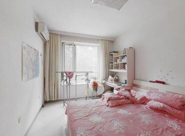 精装两室 标准户型 多层三楼采光充足 配套齐全