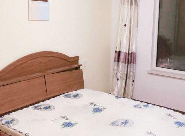 合租银亿格兰郡 3居室 南卧