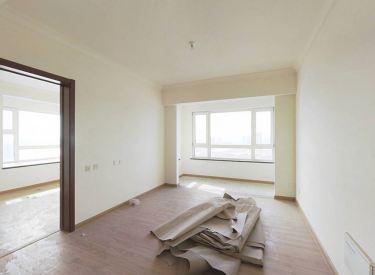碧桂园太阳城两室一厅精装修随时可看房有钥匙