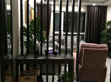 碧桂园银河城永辉超市旁南北通透精装修好楼层采光好无大税