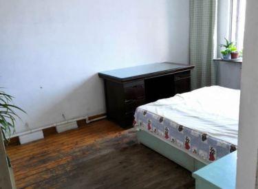 便宜 一室一厅 134铁五双学 区 总价低 单价低